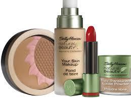 holistic makeup brands saubhaya makeup