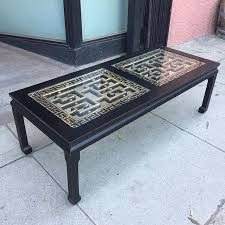 casa victoria vintage furniture on