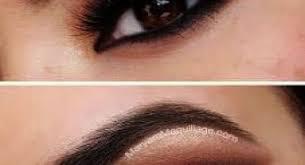 makeup tips page 10