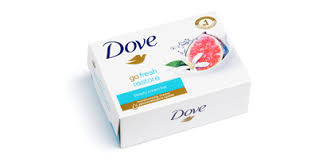 peta certifies dove as free