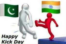 kick day image ranjitha 😊🤩 funny r tic