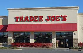 Trader Joe's to Close All Stores by ...