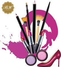 makeup clipart png transpa png