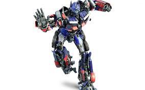optimus prime transformers 10