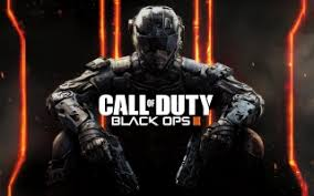 ps3 call of duty wallpaper wallpapers