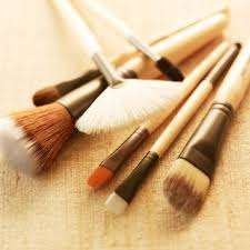 jane iredale makeup tools at daisys