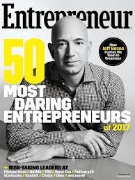 new year quotes entrepreneur