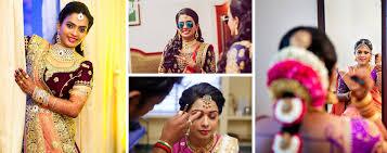 makeup artist vijay best bridal makeup