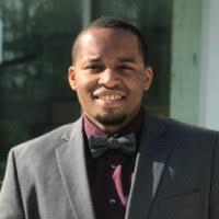 Aaron Hawkins II - Marketing Specialist - Rutgers Food Innovation Center    LinkedIn