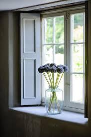 window sill decorations large