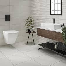 floor bathroom tiles 500 x 500mm per box
