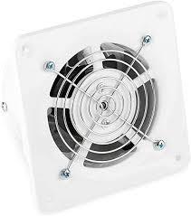 com jadeshay exhaust fan wall