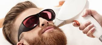 laser hair removal philip j lobuono md