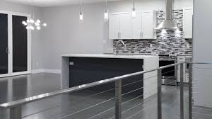 Top 10 Hottest Interior Railing Design Trends Agsstainless Com