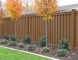 Http Www Fenceanddecksupply Com Wp Content Uploads 2014 04 Fds Mini Product Catalog 2014 Email Pdf