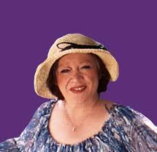 Katrina Smith Obituary - Evansville, IN