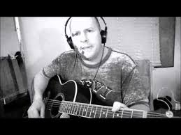 zombie cranberries cover adam lawson - YouTube