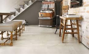 """Loire Blanc 24""""x24""""   Porcelain flooring, Residential tile, Porcelain floor  tiles"""