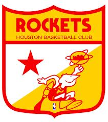 Houston Rockets Sportz For Less