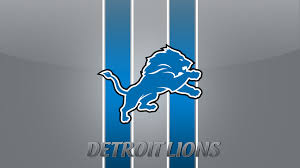 detroit lions wallpaper 6890674