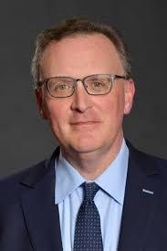 Wallace E. Johnson, M.D. - University of Rochester Medical Center