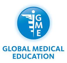 Global Medical Education CEO Appointed Adjunct Professor at the Academic  Medicine Education Institute, Duke-NUS Medical School