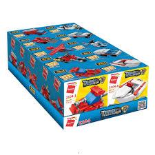 Combo 10 hộp đồ chơi xếp hình mã 2104 giảm chỉ còn 169,150 đ