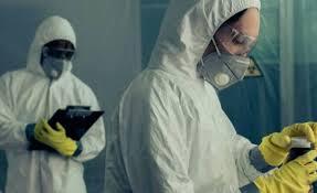 Coronavirus: vaccino del Covid-19 in Australia supera il primo ...