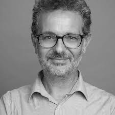 Oggi conosciamo Marco Nero Formisano,... - Salotto Culturale Milano