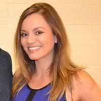 Abby Jackson, PHR's Email & Phone   Bluestone Properties