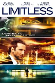 Limitless [HD] (2011) Streaming