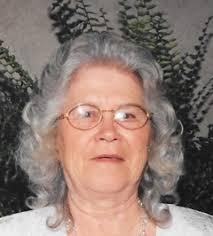 Johnnie Smith | Obituary | Thomasville Times Enterprise