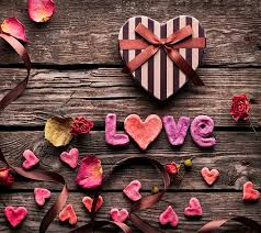 beautiful love wallpapers for phones on