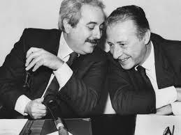 Frasi di Falcone e Borsellino: le 40 più celebri