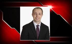 Forty Under 40: Adam Howard, Monadnock Resources | Hart Energy