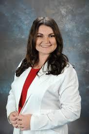 Find A Doctor - South Louisiana Medical Associates