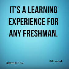 bill howard quotes quotehd
