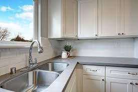 3 tips for caring for corian countertops