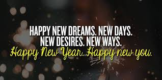 best inspirational happy new year quotes to keep you motivated