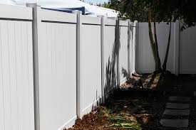 1 Rated South Florida Fence Company Xtreme Fence