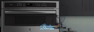 Sửa lò nướng Electrolux – ĐIỆN TỬ ĐIỆN LẠNH HÀ NỘI – SỬA CHỮA ĐIỆN TỬ ĐIỆN  LẠNH TẠI HÀ NỘI 086 999 1234