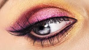 30 glamorous eye makeup ideas