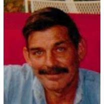 Jesse Eugene Johnson, Jr. Obituary - Visitation & Funeral Information