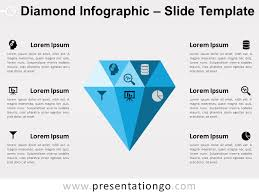 free powerpoint templates about jewelry