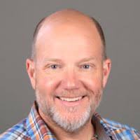 Adam Resnick - Marketing Analyst - SPIE | LinkedIn