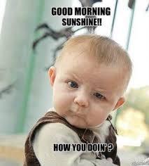 Good Morning Funny Pics | goodmorningpics.com