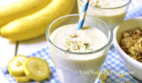 10 healthy breakfast smoothies for