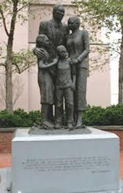 The Savannah Tribune Salutes Abigail Jordan   The Savannah Tribune