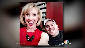 Alison Parker and Adam Ward, WDBJ Journalists Killed on Live TV, 'Were  Special People'