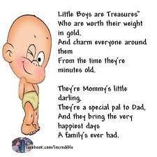 little boys are treasures quotes quote kids mom mother family